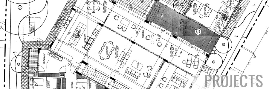 We Solve Spatial Problems , Solve Design Problems When We Are In The  Presence Of Renovations, Always Considering Sustainable Architecture And  Dynamics.